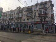 2ух к.кв в Центре ул. Красная - Фото 2