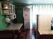 Продается комната с ок, ул. Литвинова, Купить комнату в квартире Пензы недорого, ID объекта - 700762376 - Фото 4
