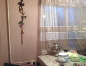 3-комнатная квартира новой планировки - Фото 2