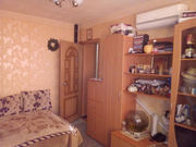 Продажа квартиры, Нижний Новгород, Ул. Гаугеля