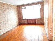 Двух комнатная квартира - Фото 1