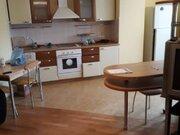 Продажа трехкомнатной квартиры на улице Звездинка, 18 в Нижнем .