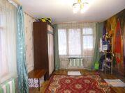 Предлагается бюджетное жильё рядом со студенческим городком!, Купить квартиру в Москве по недорогой цене, ID объекта - 317963421 - Фото 3