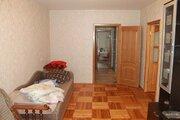 Продаю 3-х комнатную квартиру в г. Кимры, пр. Лоткова, д. 2. - Фото 5