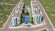 135 000 €, Продажа квартиры, Аланья, Анталья, Купить квартиру Аланья, Турция по недорогой цене, ID объекта - 313140659 - Фото 12