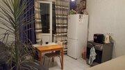 1 комнатная квартира 45 кв.м. - Фото 3