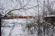 Участок 8 соток в центре д. Трубачеевка - Фото 1