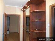 Продажа квартиры в ЖК Марфино - Фото 3