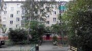 2-х комнатную квартиру в Люберцах. - Фото 2