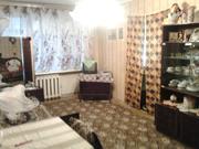 Квартира в волоколамске - Фото 2