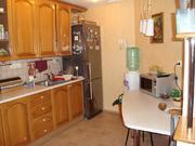 5 комнатная квартира в г.Чехов - Фото 5