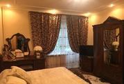 Продам 3-к квартиру, Серпухов г, Текстильная улица 5 - Фото 1