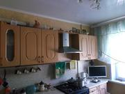 3 комнатная квартира на Матырском - Фото 3