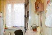 2 490 000 Руб., Продажа половины квартиры м Красногвардейская, Купить комнату в квартире Москвы недорого, ID объекта - 700914837 - Фото 7