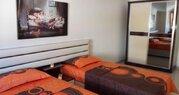 72 000 €, Продажа квартиры, Аланья, Анталья, Купить квартиру Аланья, Турция по недорогой цене, ID объекта - 313158784 - Фото 15