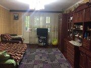 Продажа 3-х комнатной квартиры около м.Каховская