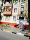 Двухкомнатная квартира м.Академическая - Фото 3