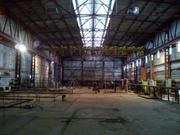 Сдается рабочий завод жби, Ногинск - Фото 3