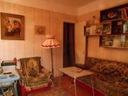 2-комнатная квартира ул. Физкультурная недорого - Фото 2