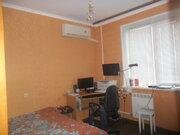 Продам 2-ком. кв-ру в г. Строитель ул. Жукова - Фото 4