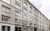 Продам Здание (осз). 4 мин. пешком от м. Менделеевская.