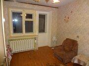 Продажа квартир ул. Чаадаева, д.38