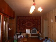 Двухкомнатная квартира на москворецкой - Фото 2