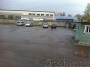 Продажа участка под автомойку самообслуживания.Московская . - Фото 5