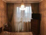 Продажа квартиры, Зеленоград, м. Речной вокзал, Г Зеленоград - Фото 4