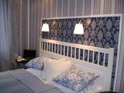 Метро Крылатское Квартира Крылатские холмы в собственности с 2000 года - Фото 1