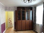 Продается 2х комнатная квартира м.Ховрино - Фото 4