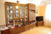 174 000 €, Продажа квартиры, Купить квартиру Рига, Латвия по недорогой цене, ID объекта - 313138021 - Фото 1