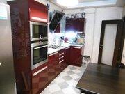 26 300 000 Руб., Продаётся 3-комнатная квартира в центре Москвы., Купить квартиру в Москве по недорогой цене, ID объекта - 317079475 - Фото 19
