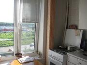 Продам двухкомнатную квартиру 46 кв.м ул. Красная 178 - Фото 3