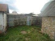 Продается дом по адресу: село Сырское, улица Советская общей площадью . - Фото 1