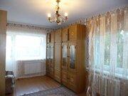 Продаю 1к квартиру в Ленинскам районе ( 2 я дачная ) - Фото 2