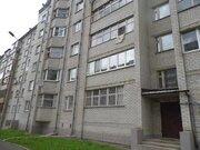 Продается 6-х комнатная квартира,2 уровня,2 сан.узла,4 лоджии .