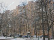 Продажа квартир Волжский б-р.