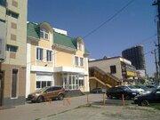 Аренда здания р-н жд Вокзала возможно под гостиницу - Фото 1