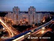Продажа квартир ул. Лыскина