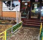 Псн в ста метрах от двух станций метро - Фото 3