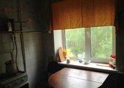 1-комнатная квартира в г.Карабаново - Фото 5