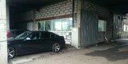 Сдается помещение под авто сервис (автосервис). Сервис полностью обо, Аренда гаражей в Москве, ID объекта - 400048033 - Фото 14
