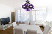 450 000 €, Продажа квартиры, Купить квартиру Рига, Латвия по недорогой цене, ID объекта - 313493430 - Фото 5