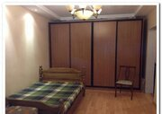 Сдается квартира в Марьино - Фото 2