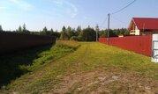 15 соток в д. Скулино в 300 м. от залива реки Волга - Фото 4