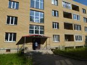 Продается 1-ком квартира в пос. Ермолино - Фото 3