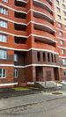 Продам 1-к квартиру, Троицк г, Городская улица 20 - Фото 2