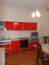 Сдам 1-комнатную квартиру в центре Уфы - Фото 2