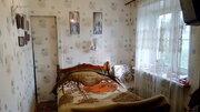 2-х комнатная квартира с мебелью и техникой! - Фото 3